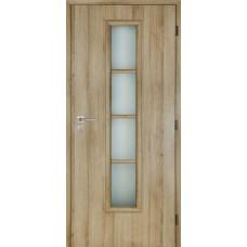 Interiérové dveře Masonite - Axis