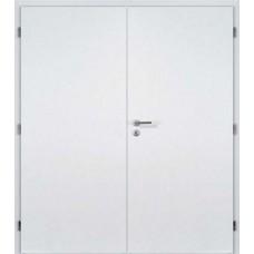 Protipožární dvoukřídlé dveře Masonite