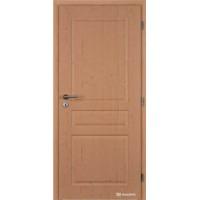 Protipožární vchodové dveře Masonite - Troja